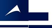 ad894ad7-83e5-45f2-a5c0-583c71a44c0b_asd-logo