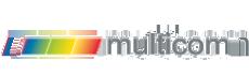 multicom_logo_230x70